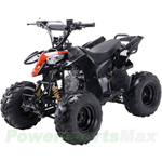 "ATV-J003 110cc ATV with Automatic Transmission and Remote Control! Big 16"" Tires!"