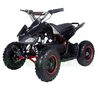 Atv T045 500w Electric Kids Atv With Brushless Electric