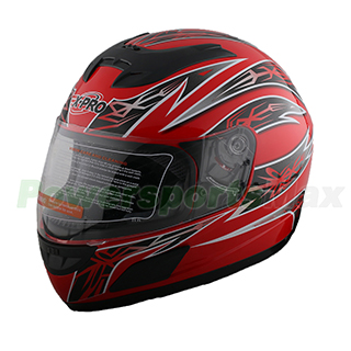 $20 Off Full Face Helmet