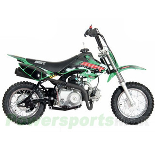 ' ' from the web at 'http://www.powersportsmax.com/images/DirtBikes/DB-A073/320.jpg'