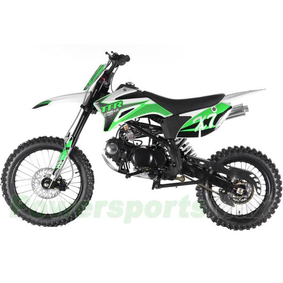 apollo 125cc dirt bike owners manual