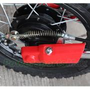 Front Disc Brake