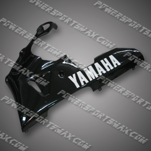 yamaha r1 2001 manual pdf
