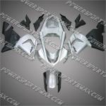 Kawasaki Ninja ZX10R 2004-2005 ABS Fairing Set, Free Shipping!