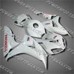 Fairing For Honda 2006 2007 CBR 1000 RR Plastics Set Injection Molding Body work