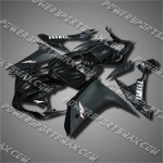 Fairing For YAMAHA 2007 2008 YZF-R1 Plastics set 07 08 R1 Body Work, Free Shipping!