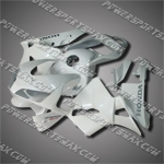 Fairing For Honda 2003 2004 CBR 600 RR Injection Molding Plastics Set 03 04 F5