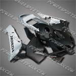 Fairing For Honda 2003 2004 CBR 600 RR F5 Injection Molding Plastics Set, Free Shipping!