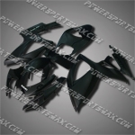 Fairing For Suzuki 2006 2007 GSXR 600 750 K6 Injection Molding Plastics Set BT, Free Shipping!
