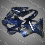 Fairing For Honda CBR 600 2004 2005 2006 2007 F4I Injection Molding Plastics Set, Free Shipping!