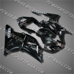 Fairing For YAMAHA 2000 2001 YZF R1 Injection Mold Plastics Set Body Work
