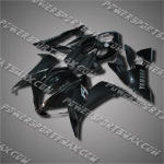 Fairing For 2004 2005 2006 Yamaha YZF-R1 Plastics Set, Free Shipping!