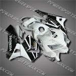 Fairing For Honda 2005 2006 CBR 600 RR F5 Injection Molding Plastics Set