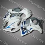 FAIRING FOR SUZUKI 1999-2007 HAYABUSA GSX-R 1300 GSX1300R 2001 02 03 04 05 06 07