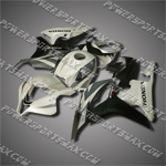 Fairing For Honda 2007 2008 CBR 600 RR F5 Plastics Set Injection Mold Body Work, Free Shipping!