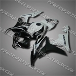 Fairing For Honda 2007 2008 CBR 600 RR Injection Mold Plastics Set 07 08 F5 XC