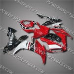 Fairing For YAMAHA 2004 2005 2006 YZF-R1 Plastics Set 04 05 06 R1 Body Work