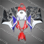 Honda CBR600RR (F5) 2007-2008 ABS Fairing Set