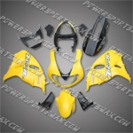 Suzuki TL1000R 1998-2003 ABS Fairing Set, Free Shipping!