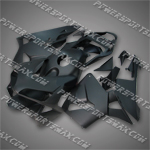 Fairing For Honda 2003 2004 CBR 600 RR F5 Plastics Set Injection Molding, Free Shipping!