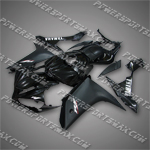 Fairing For YAMAHA 2007 2008 YZF R1 Plastics Set Body Work Injection Mold