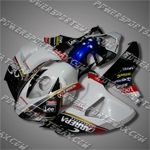 Fairing For Honda 2006 2007 CBR 1000 RR Plastics Set Injection Mold Body Work, Free Shipping!