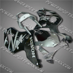 Fairing For Honda 2002 2003 CBR 954 RR Plastics Set Injection Molding Body Work