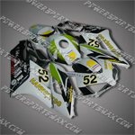 Fairing For Honda 2004 2005 CBR 1000 RR Plastics Set Injection mold Body Work