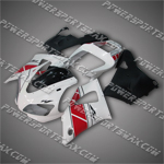 Fairing For 1998 1999 YAMAHA YZF R1 Plastics Set Body Work Injection Mold