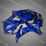 Fairing For 2002 2003 YAMAHA YZF R1 Plastics Set Body Work Injection Mold