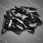 Fairing For Honda 2001 2002 2003 CBR 600 F4I Plastics Set Injection Molding