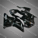 Fairing For 2000 2001 YAMAHA YZF R1 Plastics Set Body Work Injection Mold
