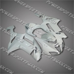 Fairing For Kawasaki 2007 2008 ZX-6R 07 08 ZX6R Set-handcraft