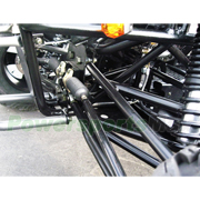 Steering Arm
