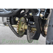 Chain Drive