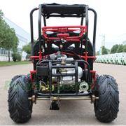 125cc kid Go Cart,GK-F031 125cc Kid Size Go Kart with Automatic