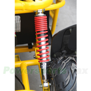 Rear Shock