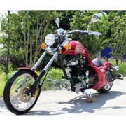 Honda valkyrie manual pdf