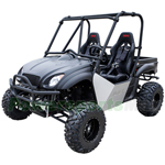 SRU600LT 600cc Utility Vehicle with CVT Transmission ! Hydraulic Disc Brakes,High Quality!Brand New for 2014!Free Shipping!