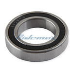 6905 Bearing for ATVs, Dirt Bikes, Go Karts & Scooters