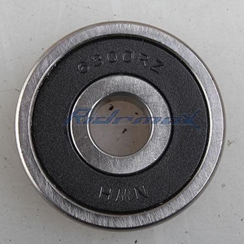 6300 Bearing