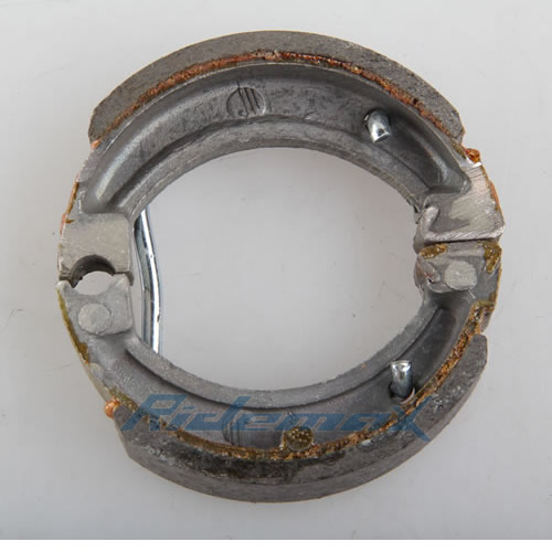YAMAHA PW50 Brake Shoe