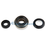 Water Pump Seal Set for 250cc Scooter,Go Kart