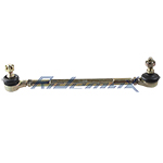 190mm Tie Rod Assembly for 110cc-150cc ATVs