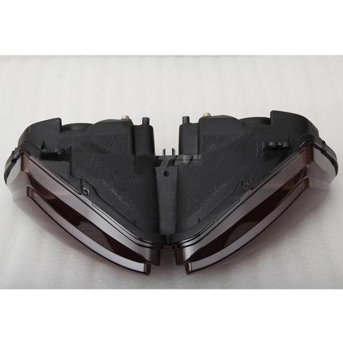 YAMAHA PW50 Chain Protect Cover
