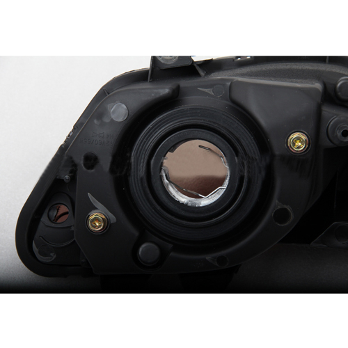 YAMAHA PW50 Chain Protect Cover