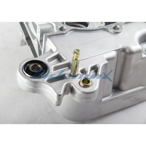 hisun utv 500 engine diagram  hisun  free engine image for
