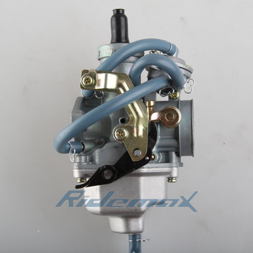 Carburetor for Honda TRX250 97-01 ATVs