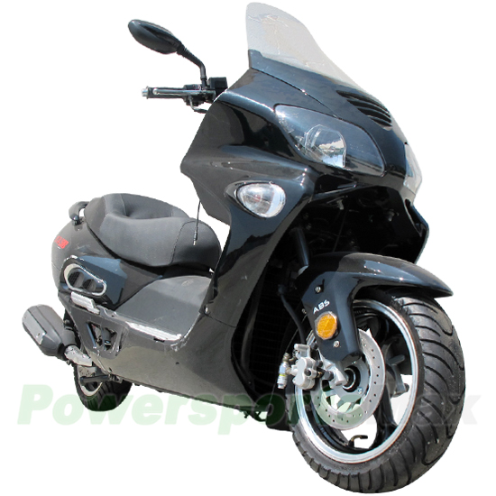 Cheap Used Vespa Scooters For Sale