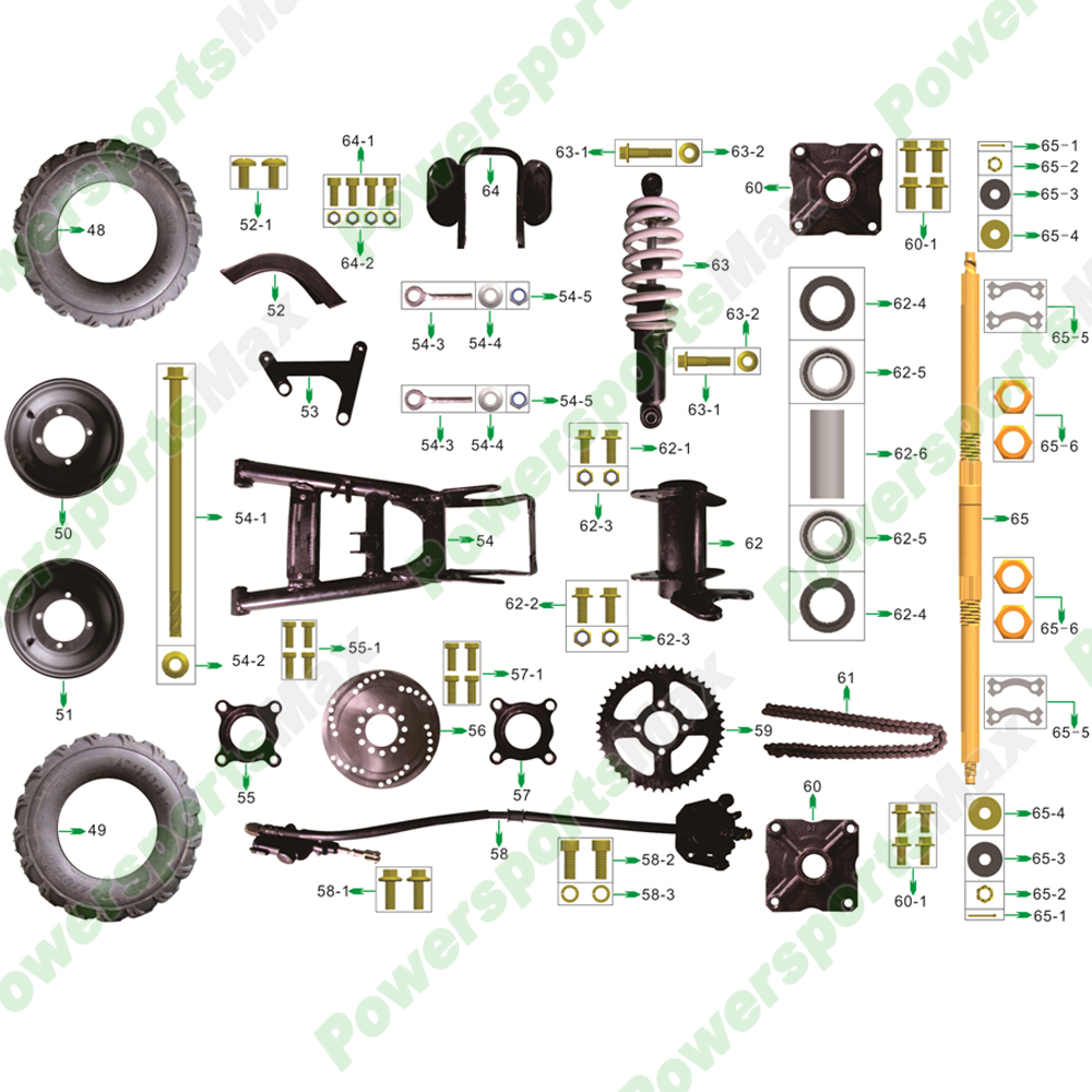 Watch additionally Atv Wiring Diagrams For Dummies furthermore Shopexd also Recessed Loading Dock Design likewise 19mm Carburetor Carb Air Filter Intake Pipe Gasket Fuel Line Hose Gas Oil Pipe Tube 50cc 90cc 110cc Pz19 Atv Go Kart Chinese. on wiring diagram for 110cc atv